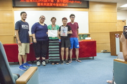 17-Educate Global-Summer-China&Taiwan-465