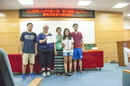 17-Educate Global-Summer-China&Taiwan-467