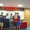 17-Educate Global-Summer-China&Taiwan-468