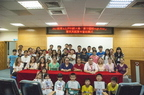 17-Educate Global-Summer-China&Taiwan-470