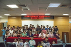 17-Educate Global-Summer-China&Taiwan-471
