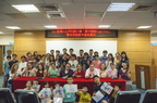 17-Educate Global-Summer-China&Taiwan-472