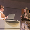 18-Theatre-Middletown-0227-WD-0063