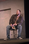 18-Theatre-Middletown-0227-WD-0067