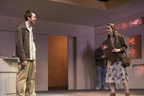 18-Theatre-Middletown-0227-WD-0073
