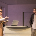 18-Theatre-Middletown-0227-WD-0085