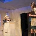 18-Theatre-Middletown-0227-WD-0177