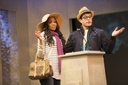 18-Theatre-Middletown-0227-WD-0184