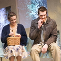 18-Theatre-Middletown-0227-WD-0205