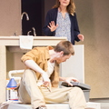 18-Theatre-Middletown-0227-WD-0387
