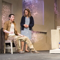 18-Theatre-Middletown-0227-WD-0431