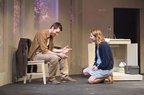 18-Theatre-Middletown-0227-WD-0443