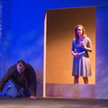 18-Theatre-Middletown-0227-WD-0518
