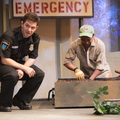 18-Theatre-Middletown-0227-WD-0531