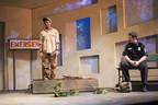18-Theatre-Middletown-0227-WD-0548