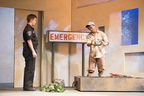 18-Theatre-Middletown-0227-WD-0568