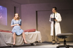 18-Theatre-Middletown-0227-WD-0592