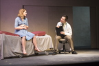 18-Theatre-Middletown-0227-WD-0609