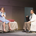 18-Theatre-Middletown-0227-WD-0617