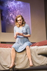 18-Theatre-Middletown-0227-WD-0627
