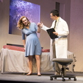 18-Theatre-Middletown-0227-WD-0634