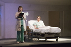 18-Theatre-Middletown-0227-WD-0668