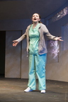 18-Theatre-Middletown-0227-WD-0732