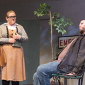 18-Theatre-Middletown-0227-WD-0817