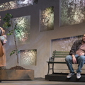 18-Theatre-Middletown-0227-WD-0833