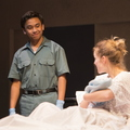 18-Theatre-Middletown-0227-WD-1003