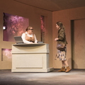 18-Theatre-Middletown-0227-WD-1124