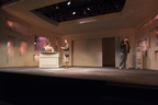 18-Theatre-Middletown-0227-WD-1132