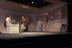 18-Theatre-Middletown-0227-WD-1141
