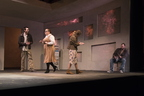 18-Theatre-Middletown-0227-WD-1150