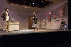 18-Theatre-Middletown-0227-WD-1157