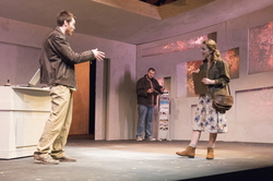 18-Theatre-Middletown-0227-WD-1161