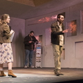 18-Theatre-Middletown-0227-WD-1166