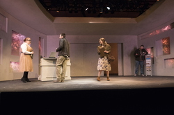 18-Theatre-Middletown-0227-WD-1173