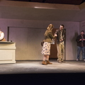 18-Theatre-Middletown-0227-WD-1182