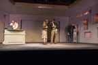 18-Theatre-Middletown-0227-WD-1185
