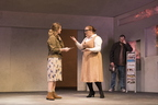 18-Theatre-Middletown-0227-WD-1187