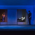 18-Theatre-Middletown-0227-WD-1231