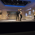 18-Theatre-Middletown-0227-WD-1295