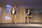 18-Theatre-Middletown-0227-WD-1298