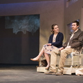 18-Theatre-Middletown-0227-WD-1319
