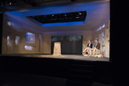 18-Theatre-Middletown-0227-WD-1327