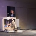 18-Theatre-Middletown-0227-WD-1398