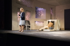 18-Theatre-Middletown-0227-WD-1422