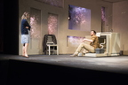 18-Theatre-Middletown-0227-WD-1428