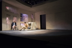 18-Theatre-Middletown-0227-WD-1432